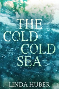 THE COLD COLD SEA Cover Image