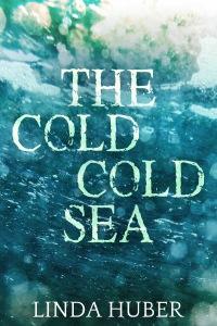 THE COLD COLD SEA Cover Image