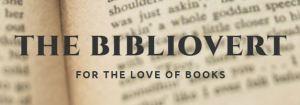 THE BIBLIOVERT