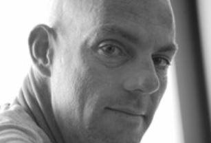 Author - James L Weaver