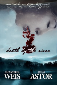Death By The River Cover Image