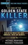 The Case of the Golden State KIller