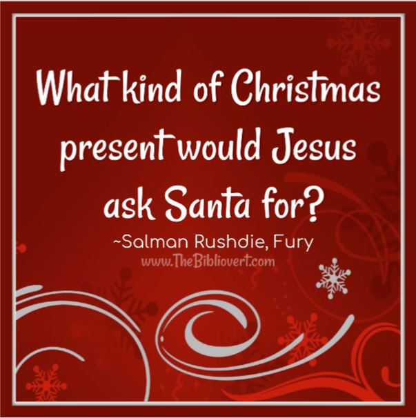 Christmas Quote 2