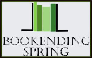 Bookending Spring2019 with frame